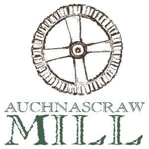 Auchnascraw Mill